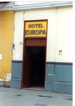 8.Hotel Europa-1996.jpg