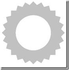clip_image028_thumb