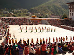 Blissful Bhutan Travel  Slideshow