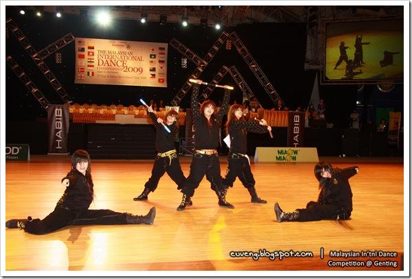 MsianDance2009_143