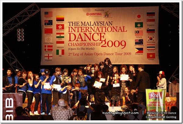 MsianDance2009_145