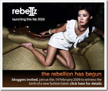 rebellz-336x280_02