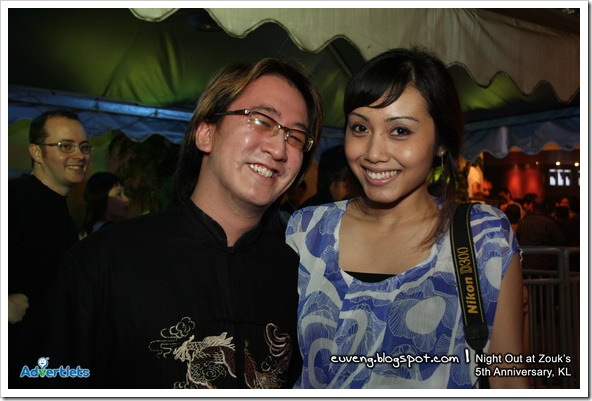 Zouk_5th_Anni09_80 copy