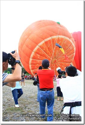 Balloon_Fiesta09_09