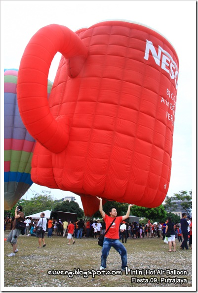 Balloon_Fiesta09_31