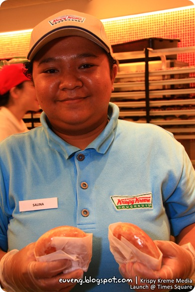 Krispy_Kreme_Launch_35
