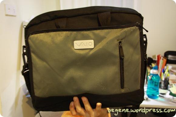 Crumpler bags022
