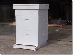 Bee Factory 212