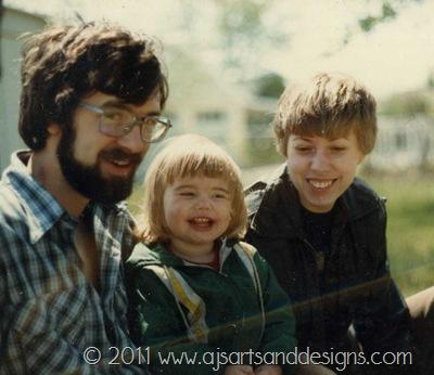 Fall 1980
