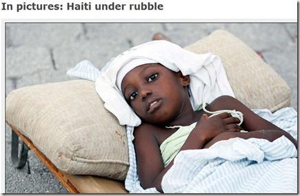haiti_bbc-001