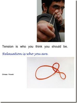 tense_relax
