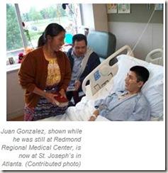 juan gonzales-002