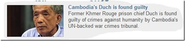 cambodia court