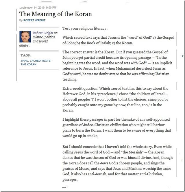 koranic misunderstandings-001