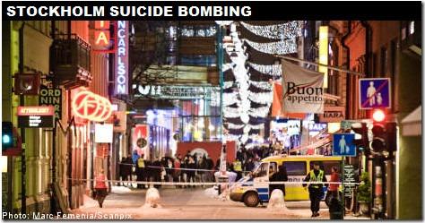 stockholm bombing-001