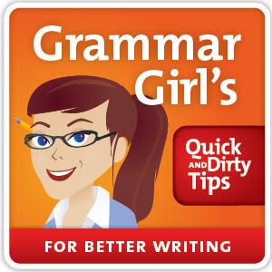 http://lh6.ggpht.com/_r-8TEW6B4vY/ST_HgKQmXgI/AAAAAAAABFg/fhsc0vf9-sg/s400/Grammar%20GIrl.jpg