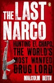 thelastnarco-uk.JPG
