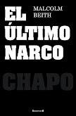 thelastnarco-mexico.jpg