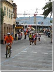 1 Giro