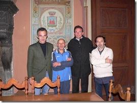 2 Foto di gruppo