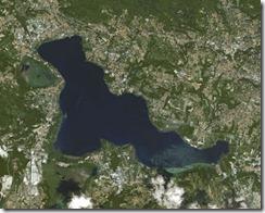 lago-di-varese-satellite