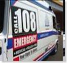 EMRI ambulance