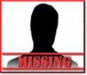 missing person squad in Goa