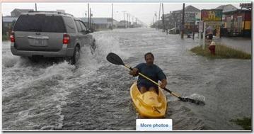 stupd_media_n_hurricanes