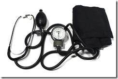 blood_pressure_cuff