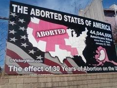 abortion2