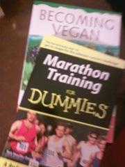 veganrunningbooks
