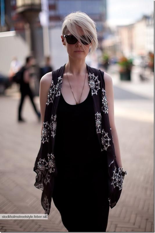Kate Lanphear @Bette's Vintage Line
