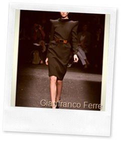 Gianfranco-Ferre-Fall09-166-de-28199499