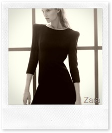 zara_sculptedshoulder2