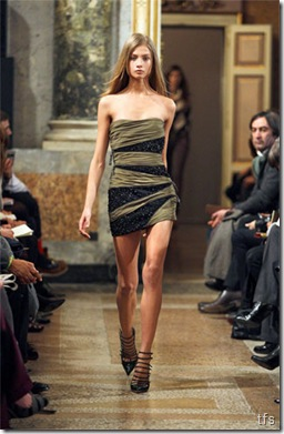 Dress_Pucci_FW09