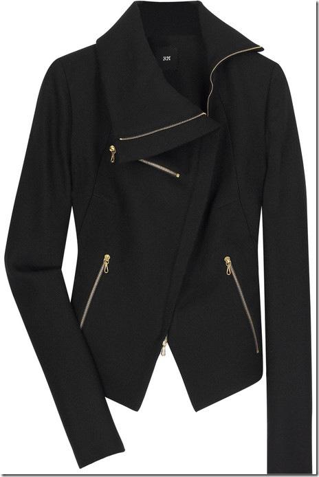 RolandMouret_jacket
