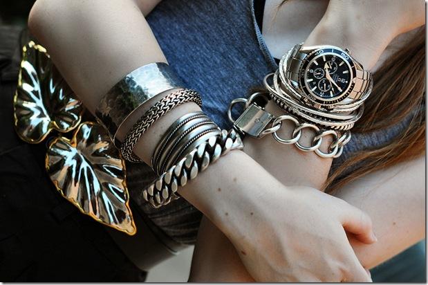 silver_jewlery