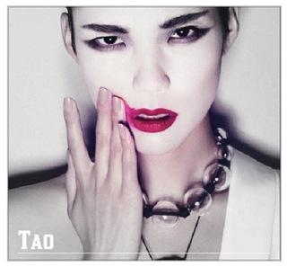 Tao Okamoto3