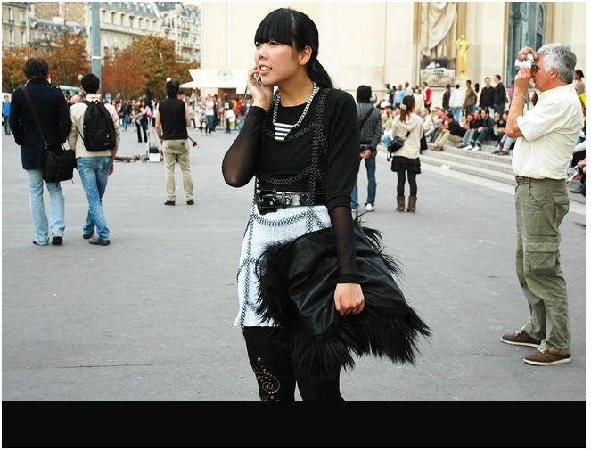 Paris_offrunway20