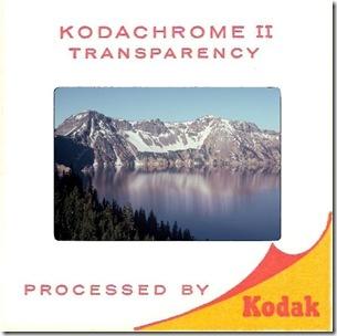 K03-frame