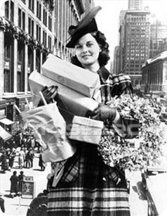 1930s-1940s-woman_~x318