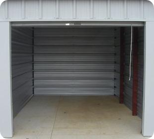 storage-unit-01
