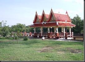 thamuang