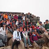 60周年記念 SummerCamp2010 速報(写真集)第1弾