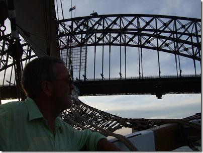 Sydney Weekend November 2010 096