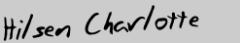 Signatur-grå