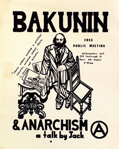bakunin-and-anarchism