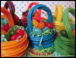 Rainbow_Easter Basket Cupcakes _3