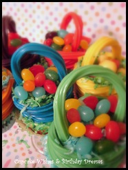 Rainbow_Easter Basket Cupcakes_1