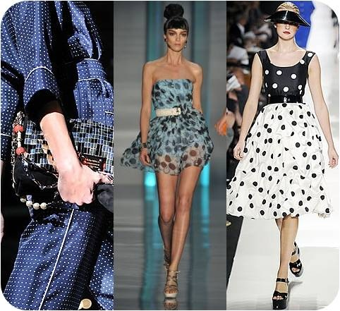 polka_dot_fashions